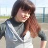 Наталья, 20, г.Комсомольский (Мордовия)