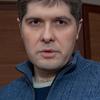Сергей, 39, г.Рошаль
