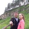 Аскар, 26, г.Челябинск
