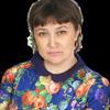 наталья, 43, г.Йошкар-Ола