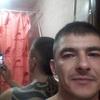 Den, 36, г.Ржев