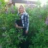 Виктория, 29, г.Светлогорск