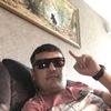 Серик, 29, г.Атырау(Гурьев)
