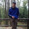 Антон, 31, г.Прага