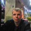 сергей, 28, г.Кунгур