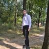 Андрей, 27, г.Сумы