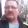 Владимир, 46, г.Ленинск-Кузнецкий