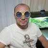 Дима, 30, г.Каунас