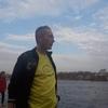 Артур, 54, г.Нарва