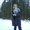 Ольга, 48, г.Тверь