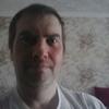 сепгей, 45, г.Павлодар