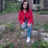 Анна, 43, г.Кривой Рог