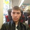 Евгений Сидоров, 29, г.Мыски