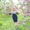 Наталья, 47, г.Запорожье