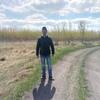 Павел, 29, г.Бердск