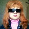 Леська  , Алёнка, 46, г.Рязань