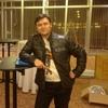 Ruslan, 31, г.Ташкент