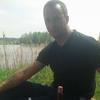 Анатолий, 43, г.Нежин