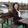 Женя, 29, г.Прага