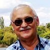 Виталий, 65, г.Донецк