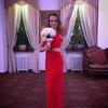 Алиса, 29, г.Апрелевка