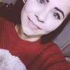 Кристина, 19, г.Обнинск