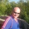 Виктор, 41, г.Менделеевск