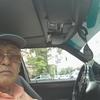 aidar, 58, г.Бишкек