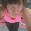 Ольга, 32, г.Мирный (Саха)