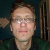Илья, 31, г.Верхнеуральск