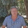alejandro, 57, г.Colmenar Viejo