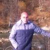 Володя, 32, г.Долина