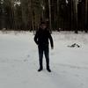 толик, 30, г.Краснотурьинск