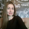 Катерина, 31, г.Самара