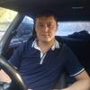 Aidos, 33, г.Алматы (Алма-Ата)