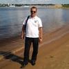 сергей, 39, г.Москва
