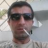 Aren Gevorgyan, 39, г.Салоники
