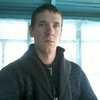 Димон, 27, г.Алушта