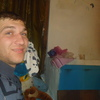 павел, 25, г.Кочубеевское