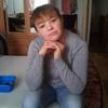 Наталья Волкова, 35, г.Жуковка