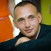 Серёга, 30, г.Лисичанск