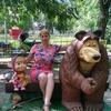 Оксана, 40, г.Георгиевск