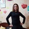 Алена Пронина, 31, г.Норильск