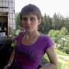 марина, 41, г.Суоярви