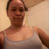 Naomi, 43, г.Сан-Франциско