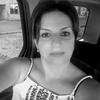 Bella Baburyan, 42, г.Минден