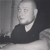 Павел, 31, г.Железногорск