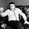 Муслим, 45, г.Москва