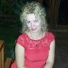 Люлика, 41, г.Запорожье