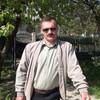 Иван, 44, г.Бричаны